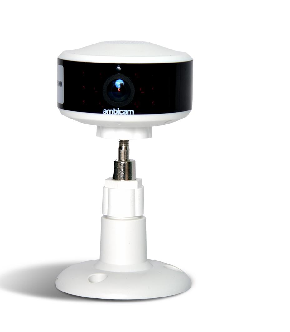 Ambicam Smart Cloud Camera