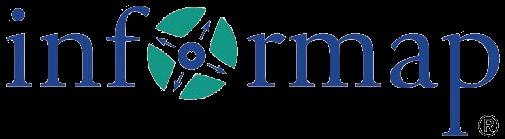 Informapuae Logo