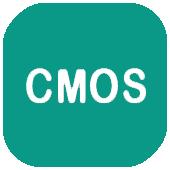 001-CMOS (1)