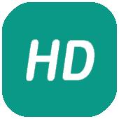 002-HD (1)