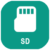 009-SD-Card (1)