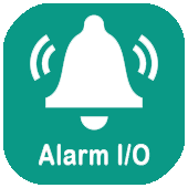 010-Alarm-IO (1)