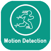 012-Motion-detection (1)