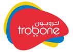 trobone-largeicon
