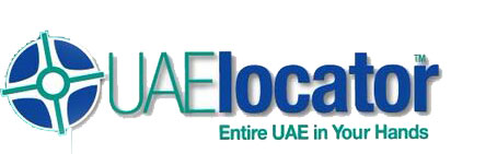 Best UAE Location Finder