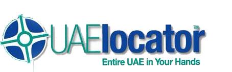 Best UAE Location Finder