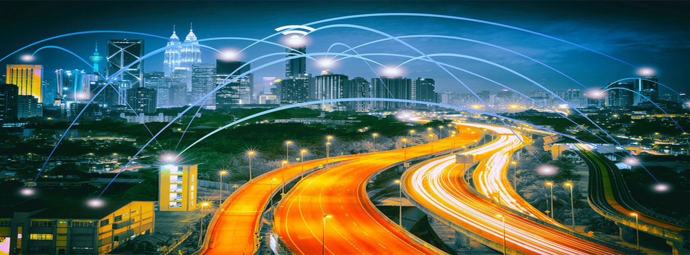 Enterprise Geo Coading Service
