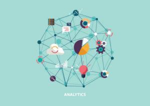 Geo analytics Address om UAE