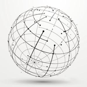 Enterprise Geo Coding Service