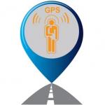 Field Staff Tracking App
