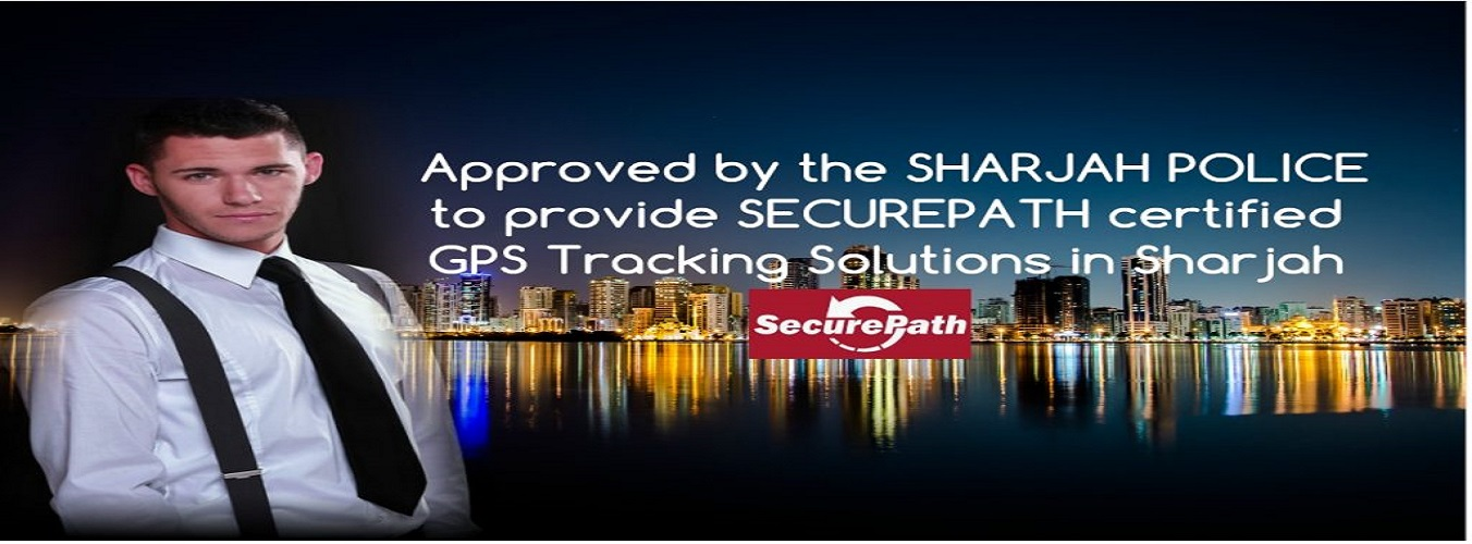 GPS Tracking System Dubai, Home Delivery Tracking System UAE