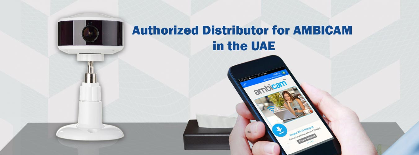Gps Tracking System Dubai Home Delivery Tracking System